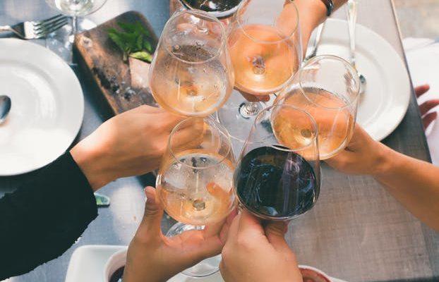 Vino vegano – Cos'è e come abbinarlo